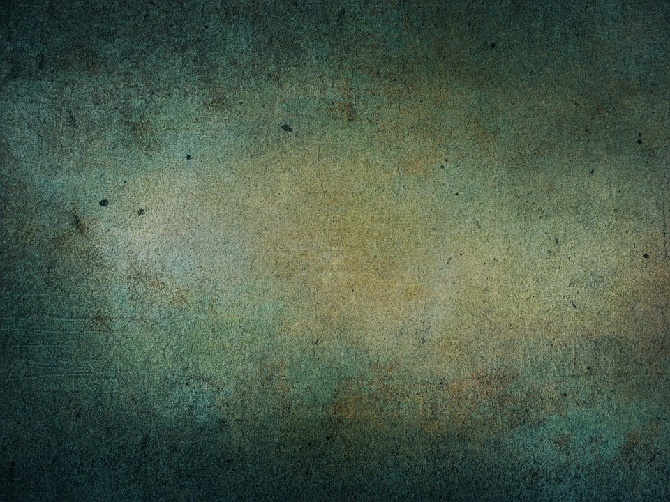 Texture Blue Green · Free image on Pixabay