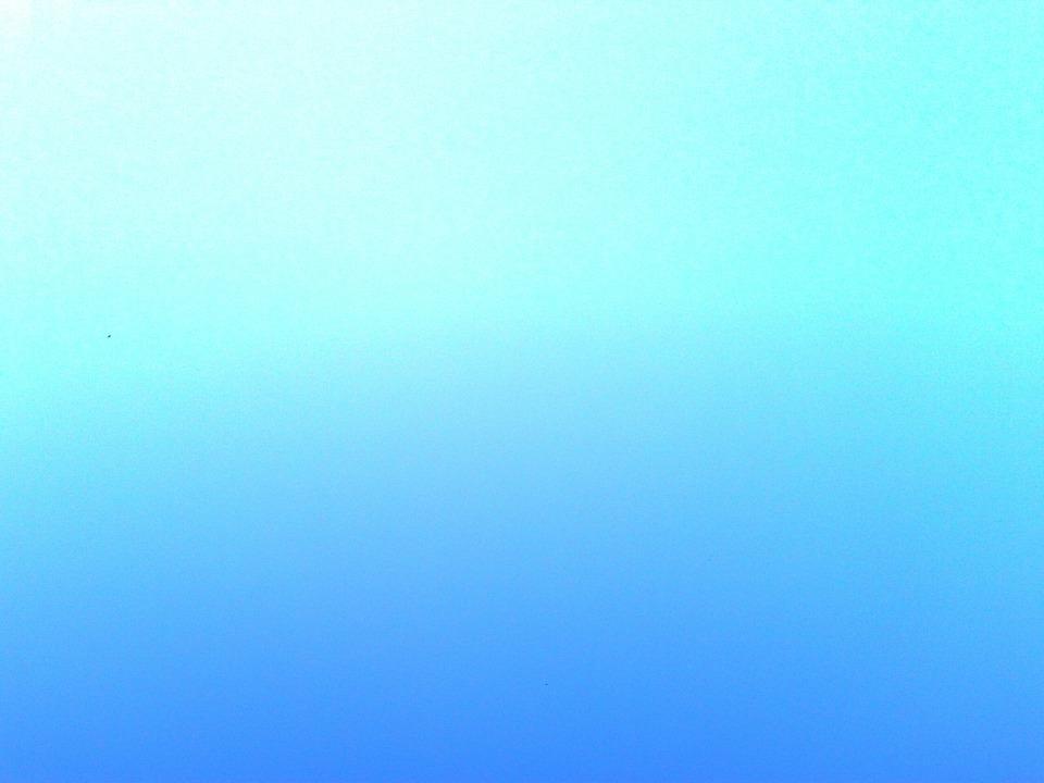Hd Wallpaper For Windows 7 1080p 무료 일러스트 배경 바탕 화면 벽지 그래픽 텍스처 Pixabay의 무료 이미지 945108