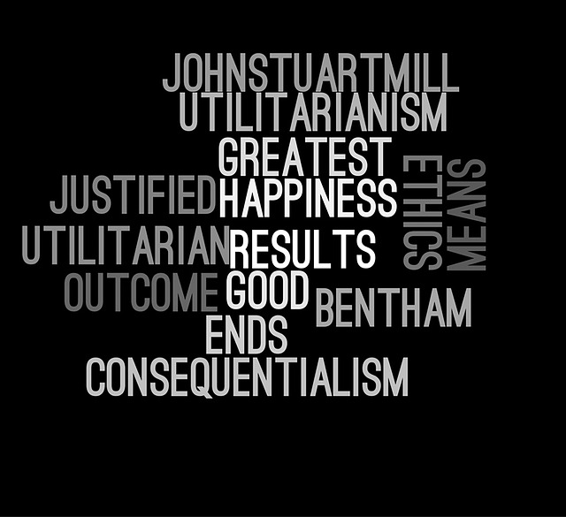 Download Wallpapers Of Nature With Quotes Free Photo Ethics Wordcloud Utilitarianism Free Image