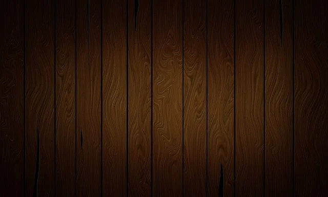 Pattern Wallpaper Hd Old Background Wood 183 Free Image On Pixabay