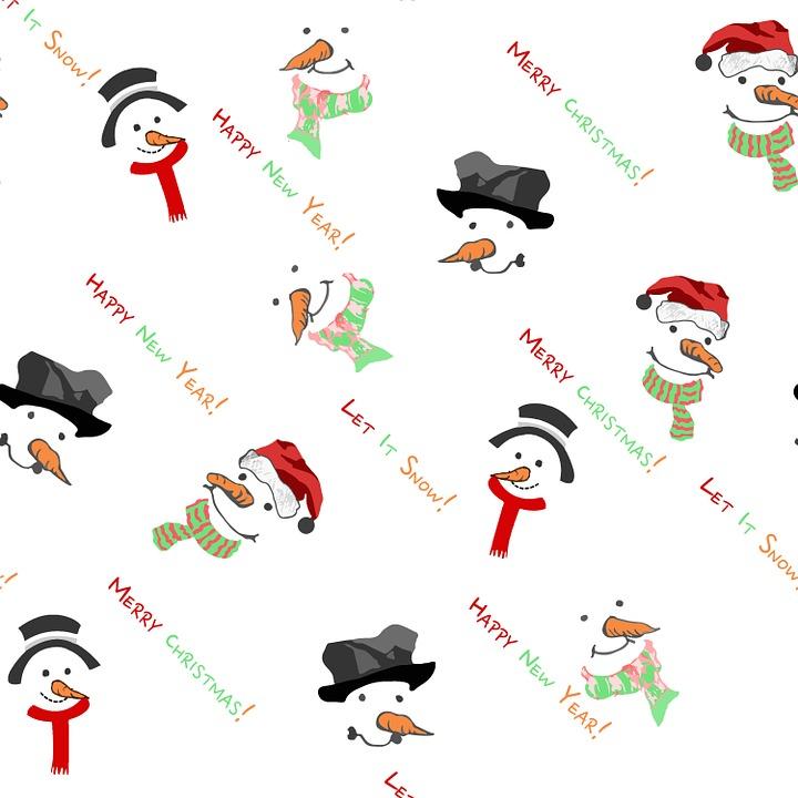 1,000+ Free Snowman  Christmas Images - Pixabay