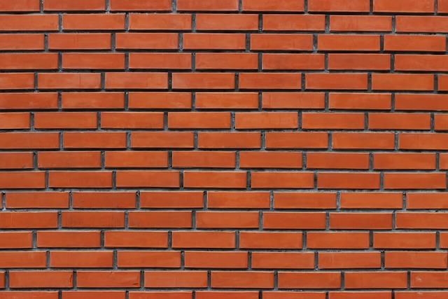 Wallpaper Batu Alam 3d Brick Wall Architecture 183 Free Photo On Pixabay