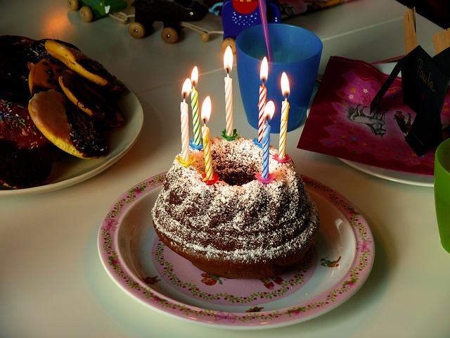 Desi Girl Hd Wallpaper Birthday Cake Candles 183 Free Photo On Pixabay