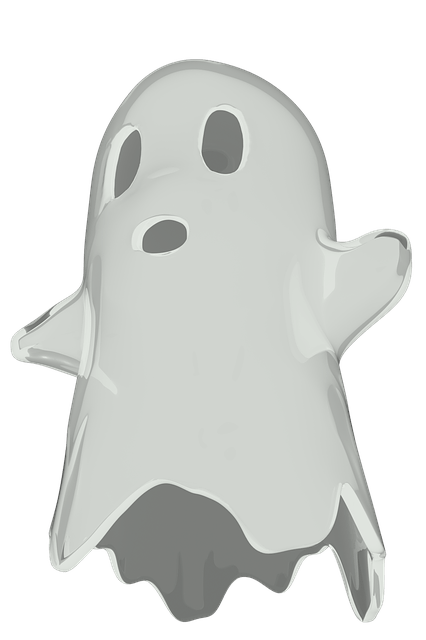 Download Wallpaper Cute Cat Ghost Scary Cute 183 Free Image On Pixabay