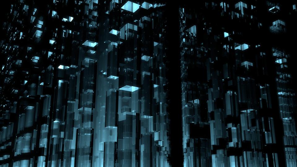 Batman Wallpaper Hd 1920x1080 Render Dark Blocks 183 Free Image On Pixabay