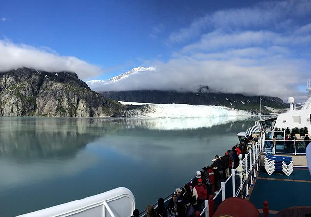 Download Wallpaper Apple Iphone Cruise Alaska Glacier 183 Free Photo On Pixabay