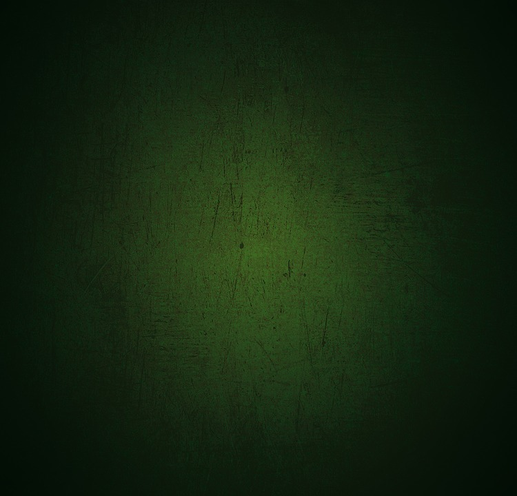 Texture Green Circle · Free image on Pixabay