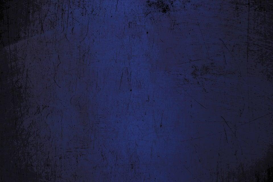 Texture Blue Dark · Free image on Pixabay