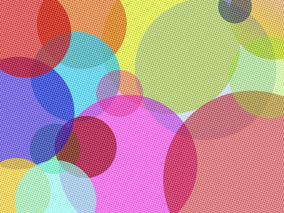 Black Rose Wallpaper Free Download Free Illustration Background Circles Colorful Free