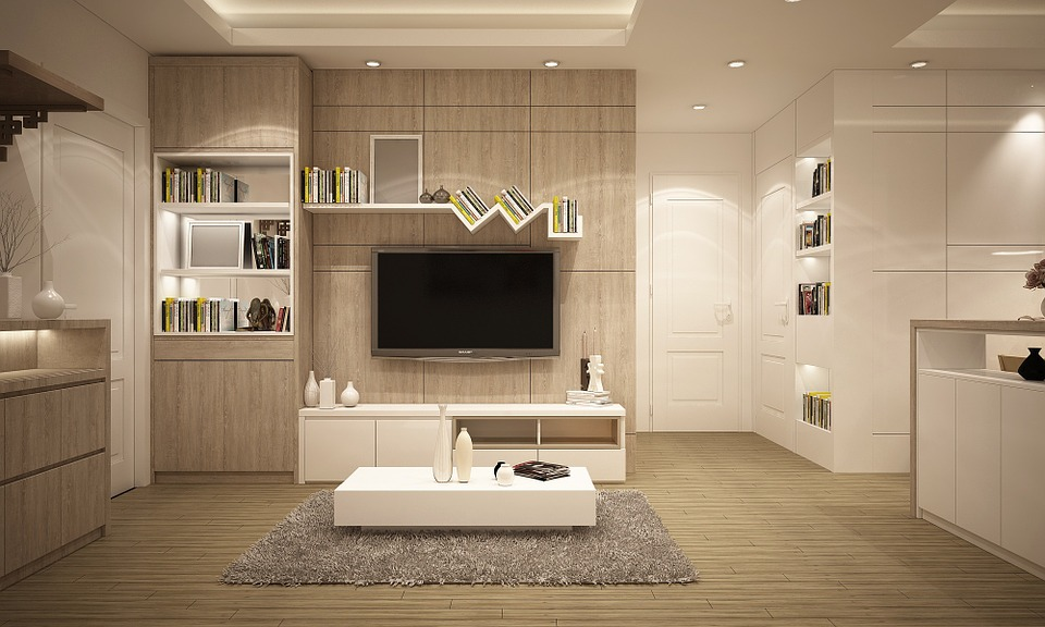 Free illustration Furniture, Living Room, Modern - Free Image on - free living room furniture