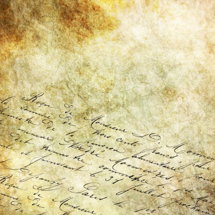 Calligraphy Background Stone - Free image on Pixabay