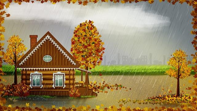 Fall Flowers Desk Background Wallpaper Autumn Landscape Home 183 Free Image On Pixabay