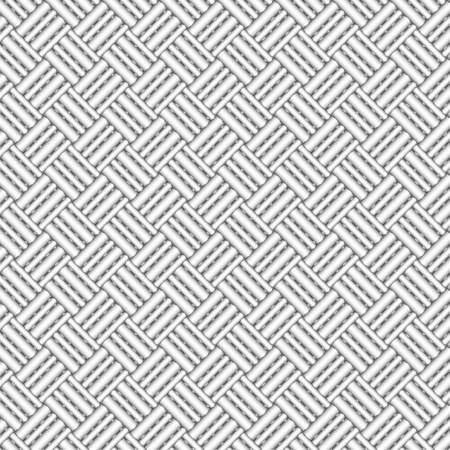 Pattern Wallpaper Hd Free Illustration Lattice Weave Pattern Texture Free