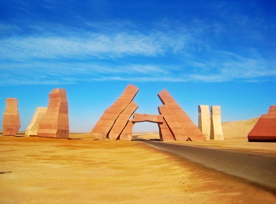 Animal Wallpaper Download Egypt Desert Sights 183 Free Photo On Pixabay