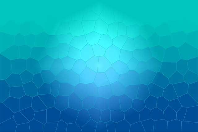 Blue Sky 3d Wallpaper Blue Blueness Light Navy 183 Free Image On Pixabay