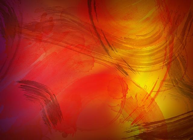Free Fall Wallpapers Desktop Background Grunge Orange 183 Free Image On Pixabay