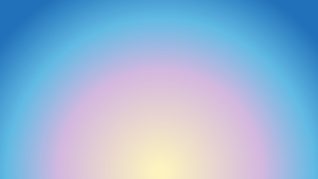 Black And Blue Wallpaper Free Illustration Sunrise Sunset Colours Free Image
