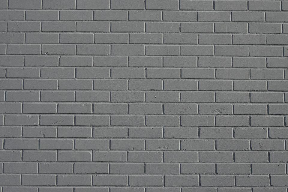 Wall Stone · Free photo on Pixabay