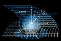Free illustration: Mathematics, Calculation, Pay - Free ...