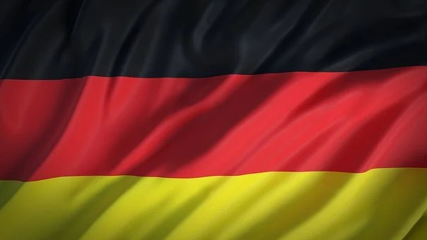 100+ Free German Flag  Flag Images - Pixabay