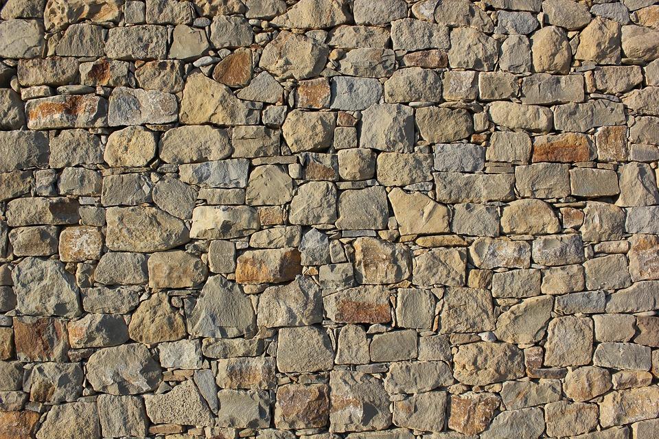 Wallpaper Batu Alam 3d Muro Pietre Sfondo 183 Foto Gratis Su Pixabay