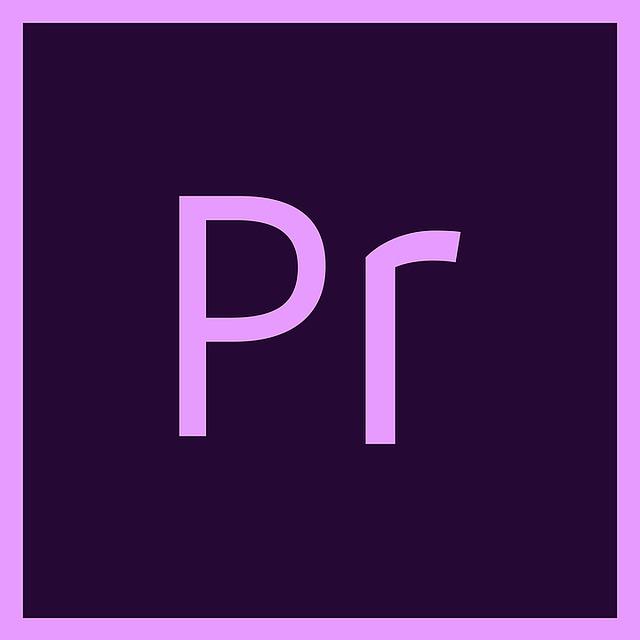 Car Wallpaper App Premiere Adobe Logo 183 Free Image On Pixabay