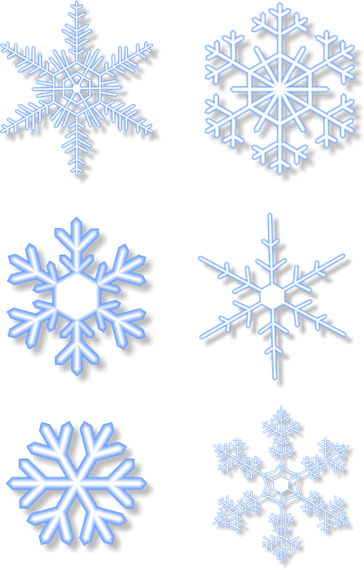 Free Download Snow Falling Animated Wallpaper Snowflakes Snow Winter Ice 183 Free Image On Pixabay