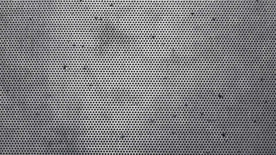 Background Texture Mesh · Free photo on Pixabay