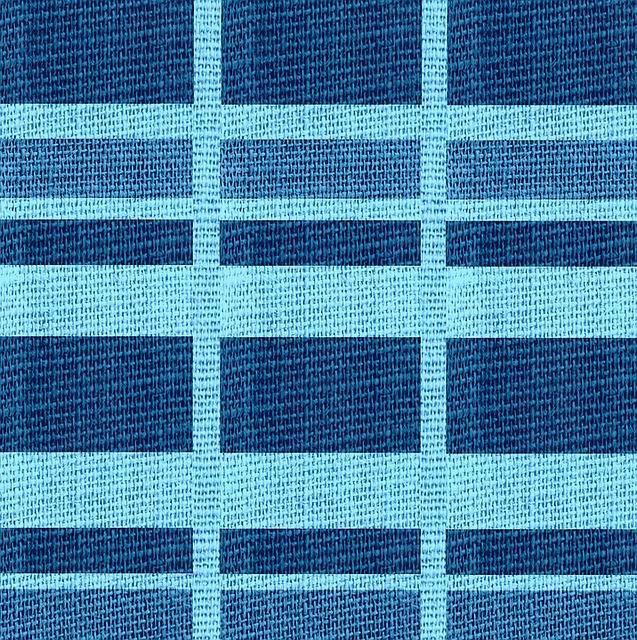 Free Animal Wallpaper Backgrounds Texture Fabric Geometric 183 Free Image On Pixabay