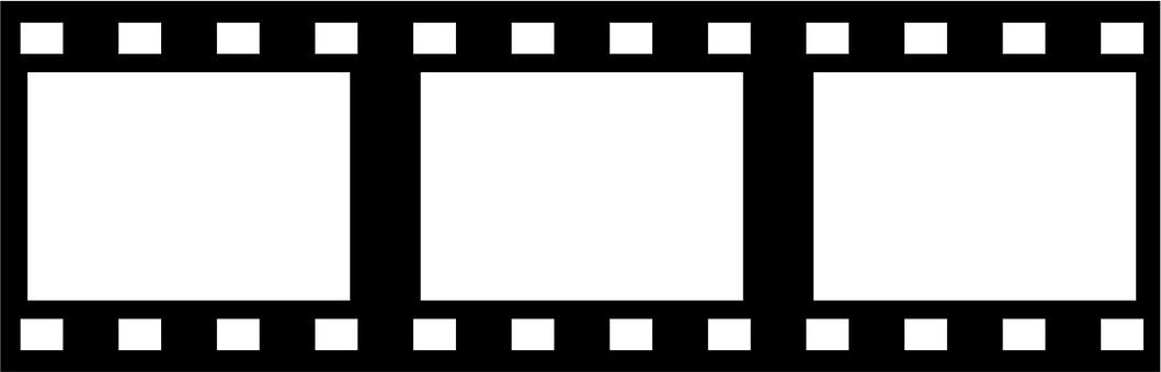 Filmstrip Images · Pixabay · Download Free Pictures
