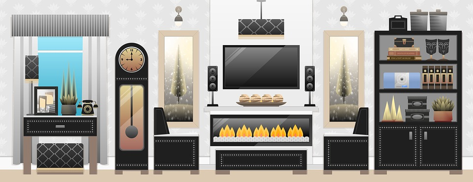 Living, Room - Free pictures on Pixabay - free living room furniture