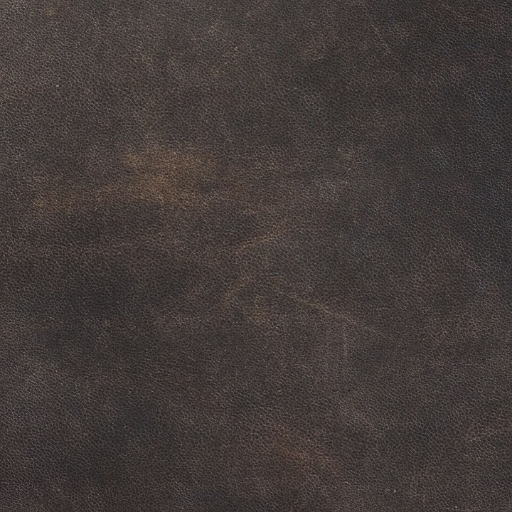 Fall Wallpaper 4d Leather Texture Scrapbooking 183 Free Photo On Pixabay