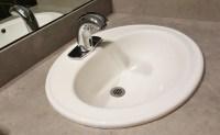 Basin Sink Tap  Free photo on Pixabay