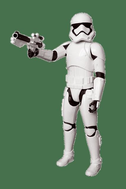 Commercial Pilot Wallpaper Hd Star Wars Storm Trooper Figures 183 Free Photo On Pixabay