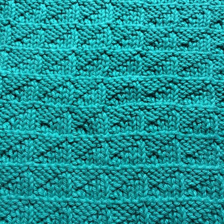 Back Girl Wallpaper Knitting Knit Fabric 183 Free Photo On Pixabay