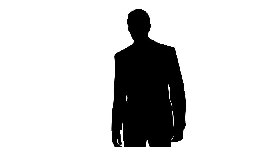 Animal Pak Wallpaper Man Shadow Suit 183 Free Image On Pixabay