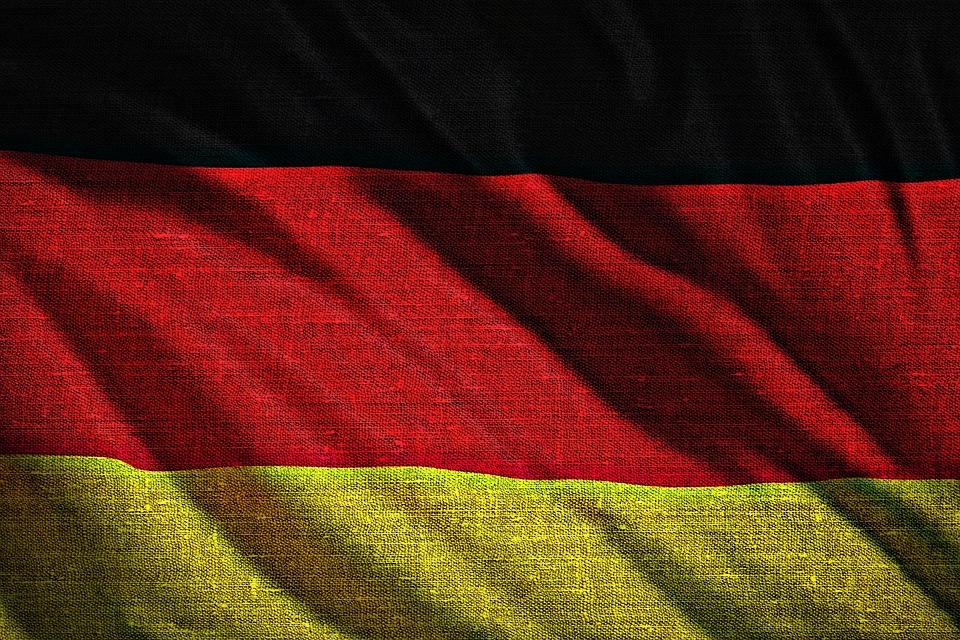 100+ Free German Flag  Flag Images - Pixabay