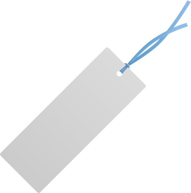 Animal Wallpaper Bookmark An Empty White 183 Free Vector Graphic On Pixabay