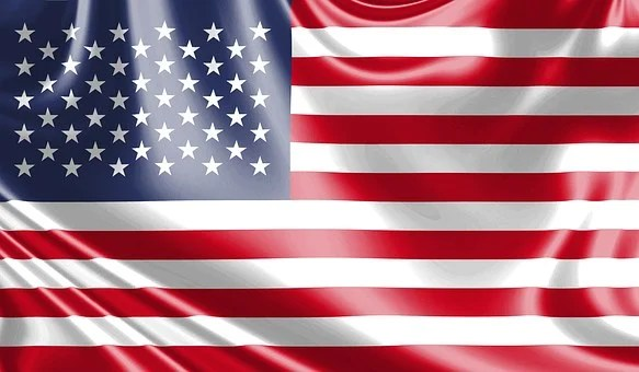 American Flag Images · Pixabay · Download Free Pictures - american flag background for word document