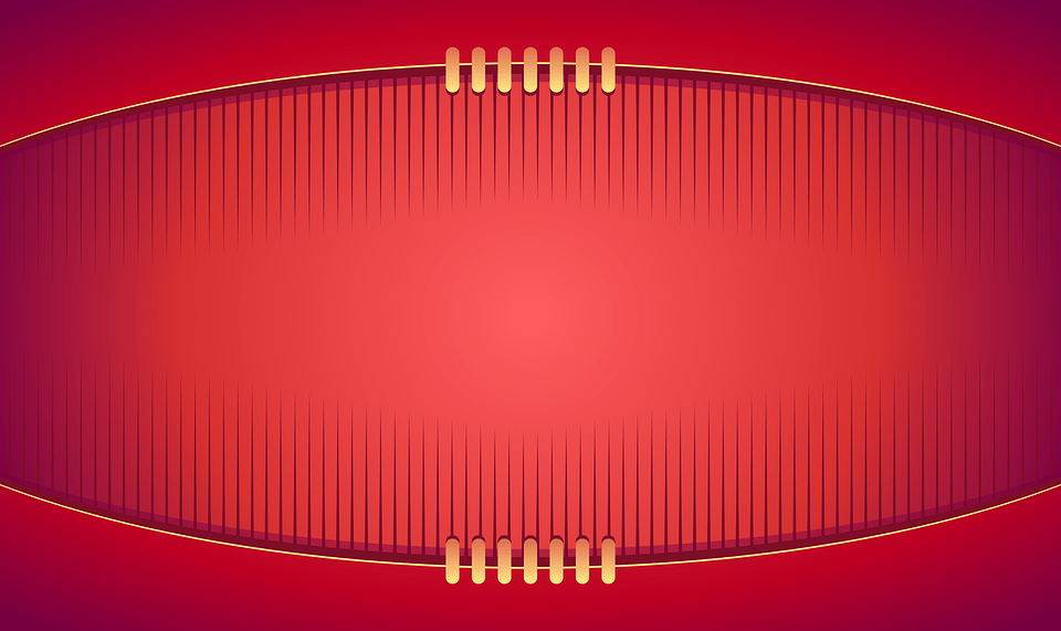 Vintage Car Wallpaper Border Background Red Abstract 183 Free Image On Pixabay
