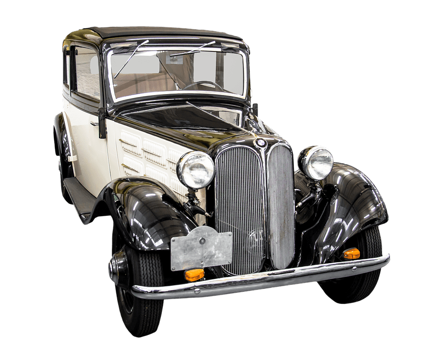 Old Time Car Wallpaper Hd Oldtimer Old Auto 183 Free Photo On Pixabay