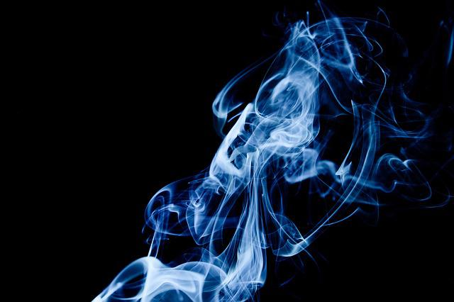 Wallpaper Full Hd Abstract Smoke Mysticism Quallm 183 Free Photo On Pixabay