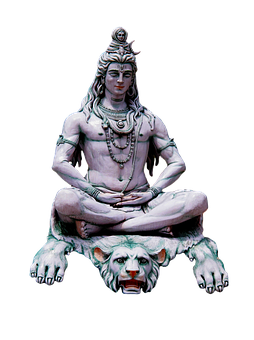 Lord Buddha Animated Wallpapers Shiva Images 183 Pixabay 183 Download Free Pictures