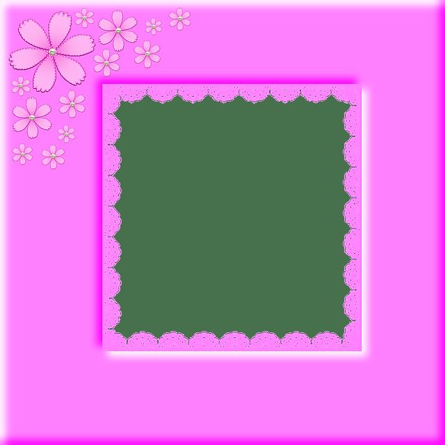 Mountain Car Wallpaper Photo Frame Album 183 Free Image On Pixabay