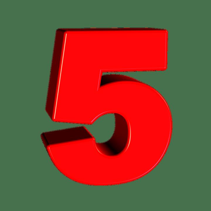 Old Time Car Wallpaper Five Number 5 183 Free Image On Pixabay