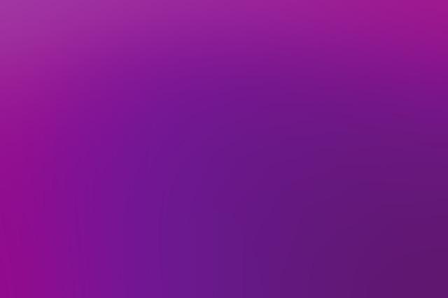 Cute Desktop Wallpaper Free Free Illustration Purple Color Simply Background