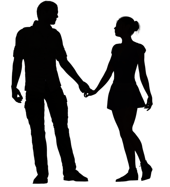 Boy Proposing Girl Hd Wallpaper Couple Romance Love 183 Free Image On Pixabay