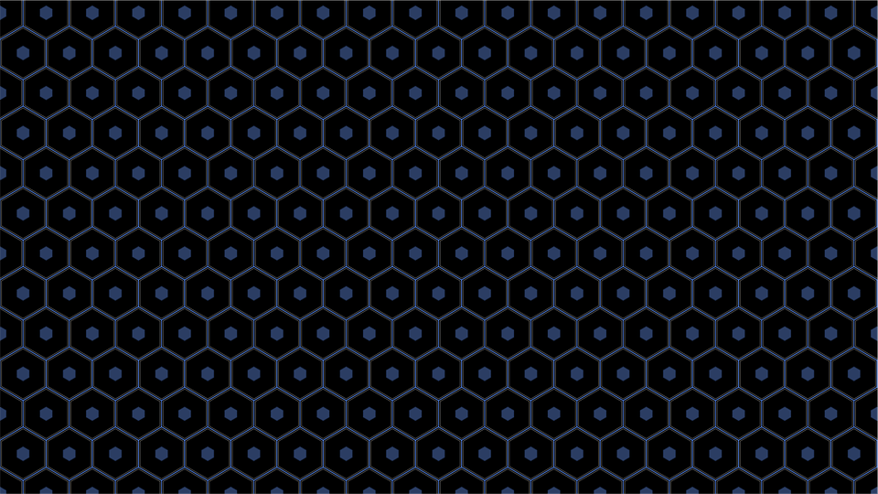 1440p Wallpaper Abstract Car Hexagon Pattern Wallpaper 183 Free Image On Pixabay