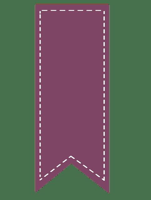 Old Car Wallpaper Download Ribbon Bookmark Education 183 Free Image On Pixabay