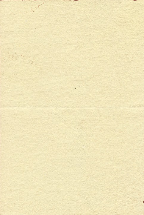 Black Vintage Wallpaper Free Photo Paper Texture Butter Raw Yellow Free